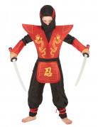 Vous aimerez aussi : D�guisement ninja gar�on