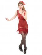 También te gustará : Disfraz de charlest�n para mujer