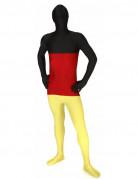 D�guisement Morphsuits� Allemagne adulte