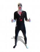 D�guisement  Morphsuits� zombie adulte