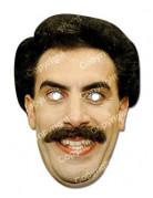Careta de Borat