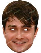 Masque Daniel Radcliffe
