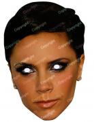 Masque Victoria Beckham