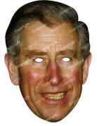 Masque Prince Charles