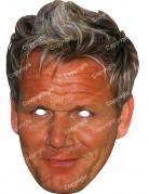 Masque Gordon Ramsey