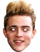 Vous aimerez aussi : Masque Edward Jedward