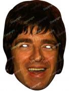 Masque Noel Gallagher