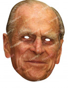 Masque Prince Philip