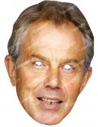 Masque Tony Blair
