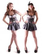Ihnen gefällt sicherlich auch : Prinzessinnen oder Cabaret Kost�m f�r Damen