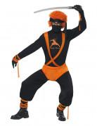 Ginger Ninja Kost�m