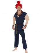 Akuma Street Fighter� Kost�m