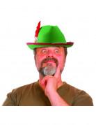 Anche ti piacerá : Cappello bavarese uomo/donna