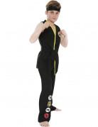Vous aimerez aussi : D�guisement Cobra Kai Karate Kid� gar�on