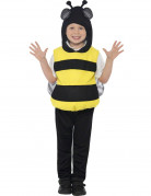 You would also like : Bee costume for boys