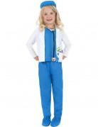 También te gustará : Disfraz de doctor para ni�o