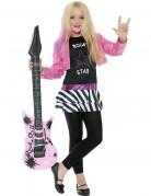Vous aimerez aussi : D�guisement rock star fille