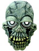 También te gustará : M�scara de esqueleto adultos