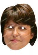 Vous aimerez aussi : Masque carton Martine Aubry