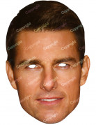 Masque Tom Cruise