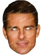 Masque Tom Cruise