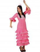 También te gustará : Disfraz de bailaora de flamenco para mujer