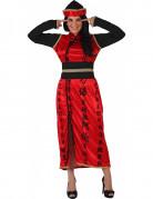 También te gustará : Disfraz de china para mujer