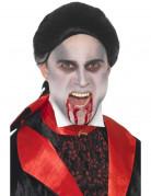 Vous aimerez aussi : Perruque vampire homme