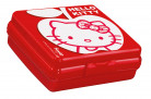 Boite � go�ter Hello Kitty Apple�