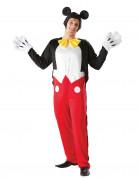 Vous aimerez aussi : Deguisement Mickey� adulte