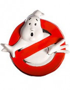 D�corations Ghostbusters�