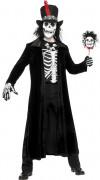 Vous aimerez aussi : D�guisement vaudou adulte Halloween