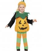 Vous aimerez aussi : D�guisement citrouille enfant Halloween
