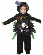 Ihnen gefällt sicherlich auch : Kinder-Kost�m Verr�ckte Spinne