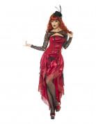 Disfraz de bailarina para Halloween