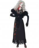 D�guisement Living Dead Dolls� femme Halloween