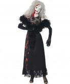 Ihnen gefällt sicherlich auch : Living Dead Dolls� Halloween Kost�m f�r Damen