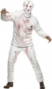 D�guisement momie adulte Halloween