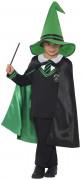 Ihnen gefällt sicherlich auch : Halloween Kost�m Zauberer f�r Jungen