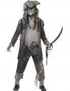 Vous aimerez aussi : D�guisement fant�me pirate homme Halloween