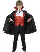 Ihnen gefällt sicherlich auch : Vampir-Kost�m Kinder Halloween Jungen