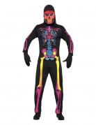 También te gustará : Disfraz de esqueleto para hombre