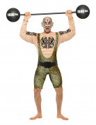 Kost�m Bodybuilder f�r Erwachsene