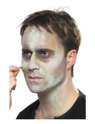 You would also like : Zombie Make-up kit for adults