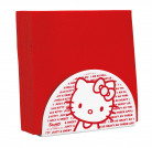 Porte serviettes Hello Kitty Apple�