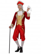 Costume cortigiano adulto Venezia