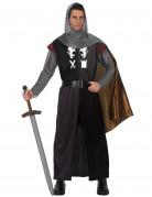Mittelalterliches Ritter-Kost�m f�r Erwachsene
