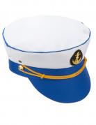 Potrebbe piacerti<br>anche : Berretto da marinaio adulto