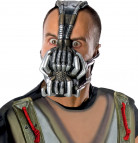 Masque 3/4 Bane Batman� adulte