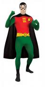 Hautenges Robin™-Kost�m f�r Erwachsene